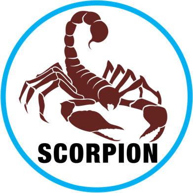 logo-scorpion